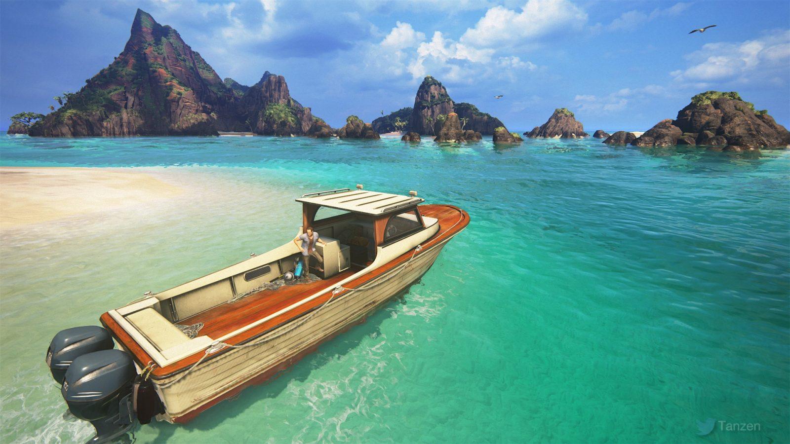 Uncharted™ 4: Fine di un ladro_20160501001237