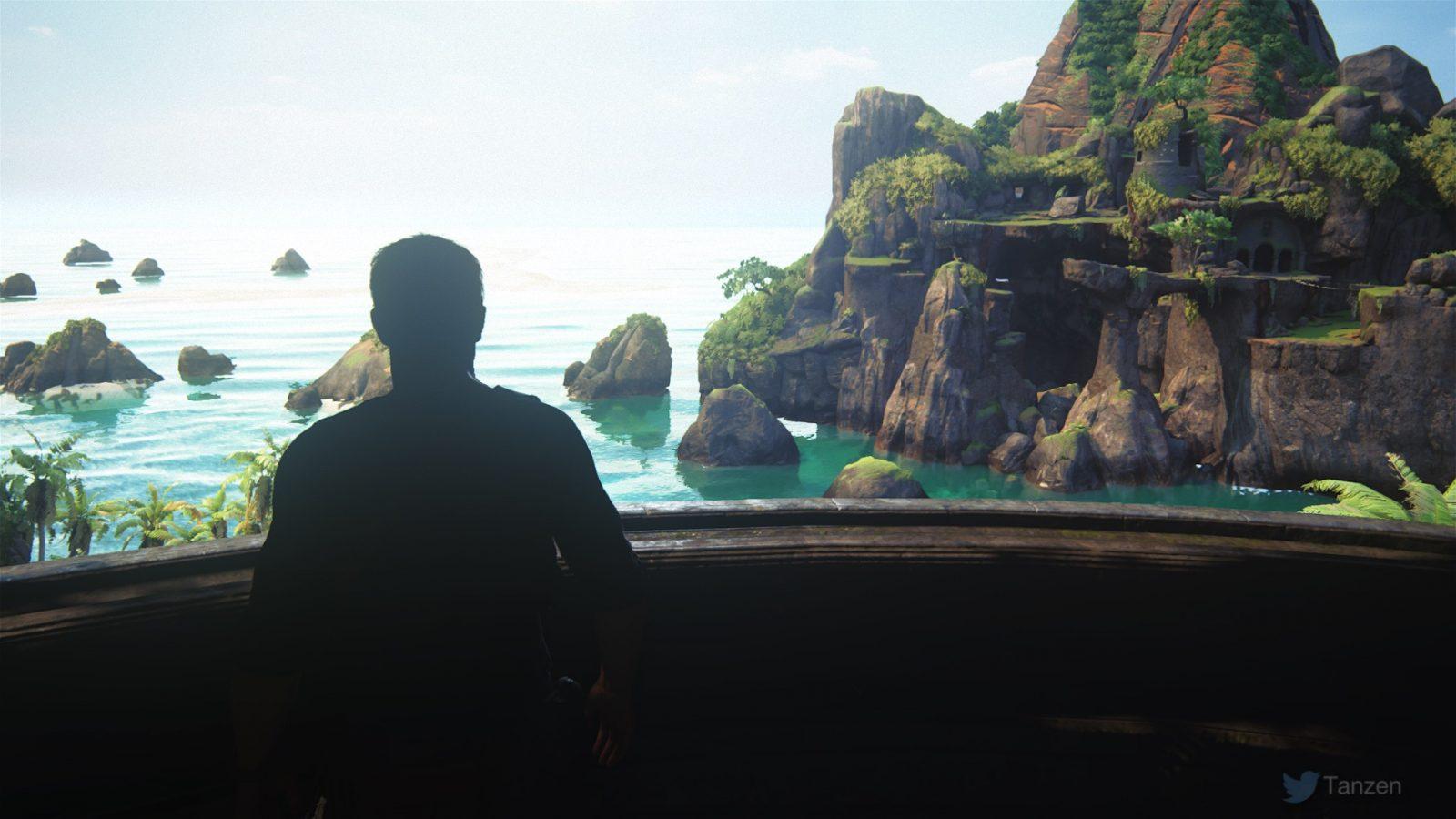 Uncharted™ 4: Fine di un ladro_20160501002538