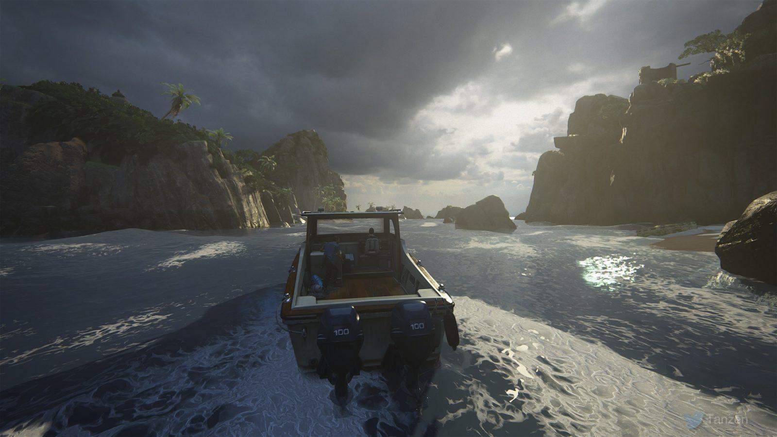 Uncharted™ 4: Fine di un ladro_20160501011052