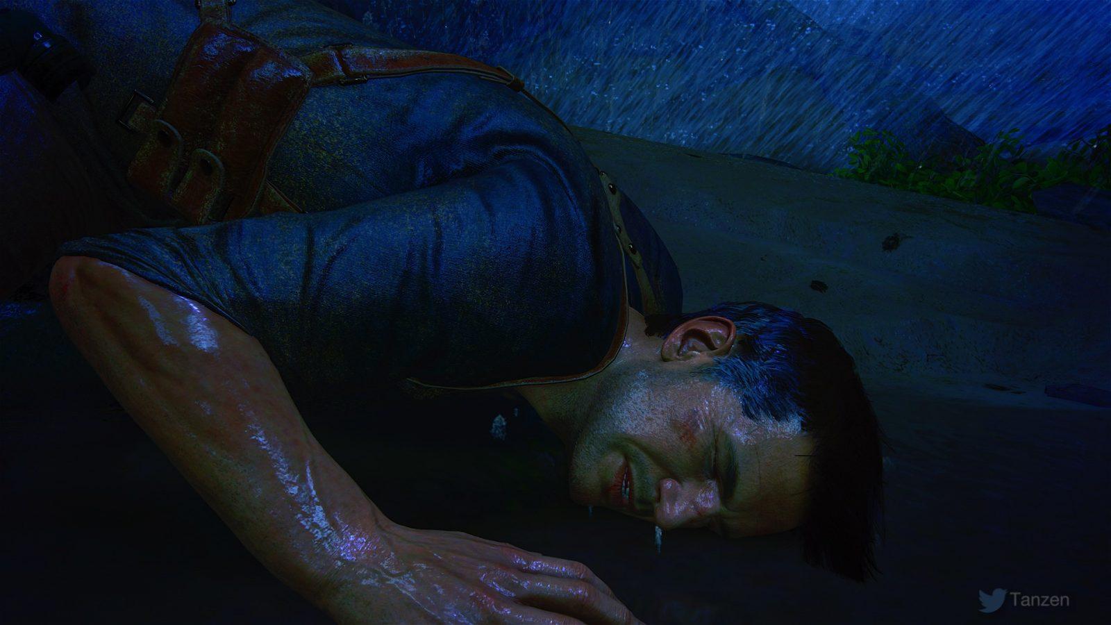 Uncharted™ 4: Fine di un ladro_20160501011744