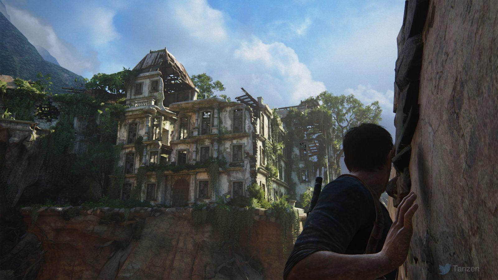 Uncharted™ 4: Fine di un ladro_20160501130103