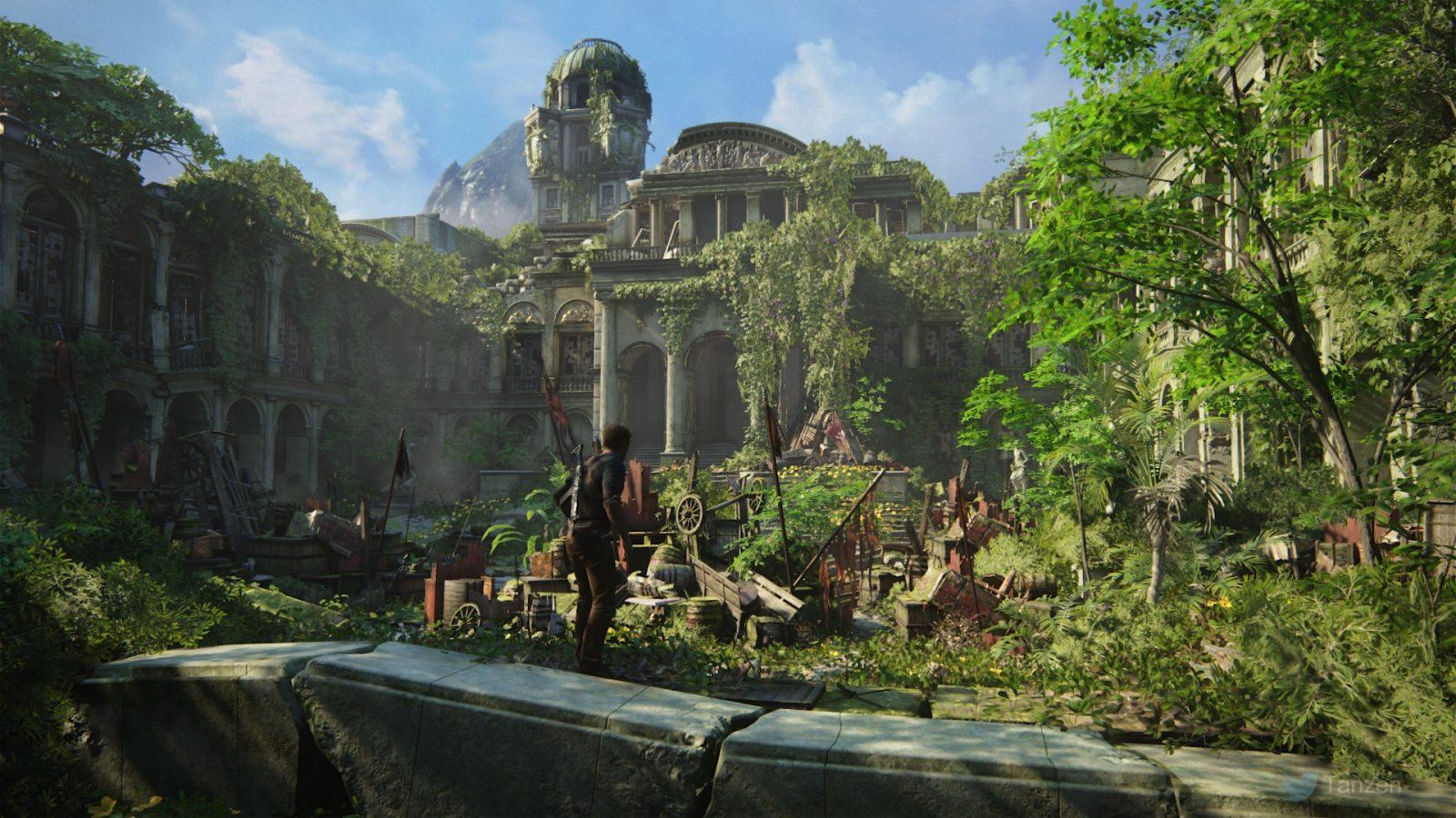 Uncharted™ 4: Fine di un ladro_20160501130601
