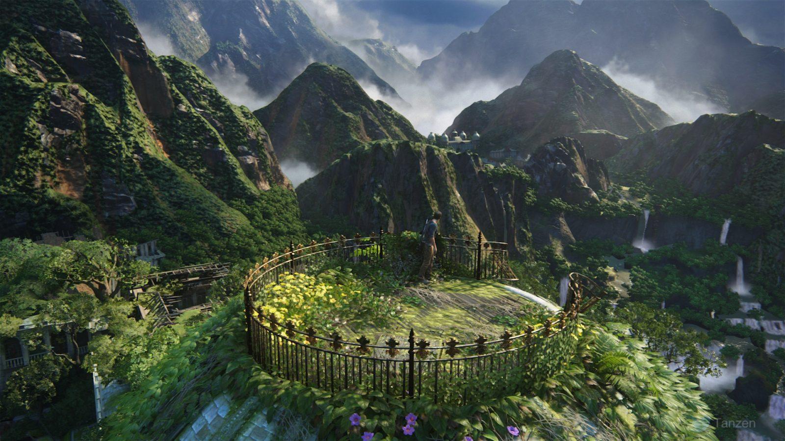 Uncharted™ 4: Fine di un ladro_20160501132309
