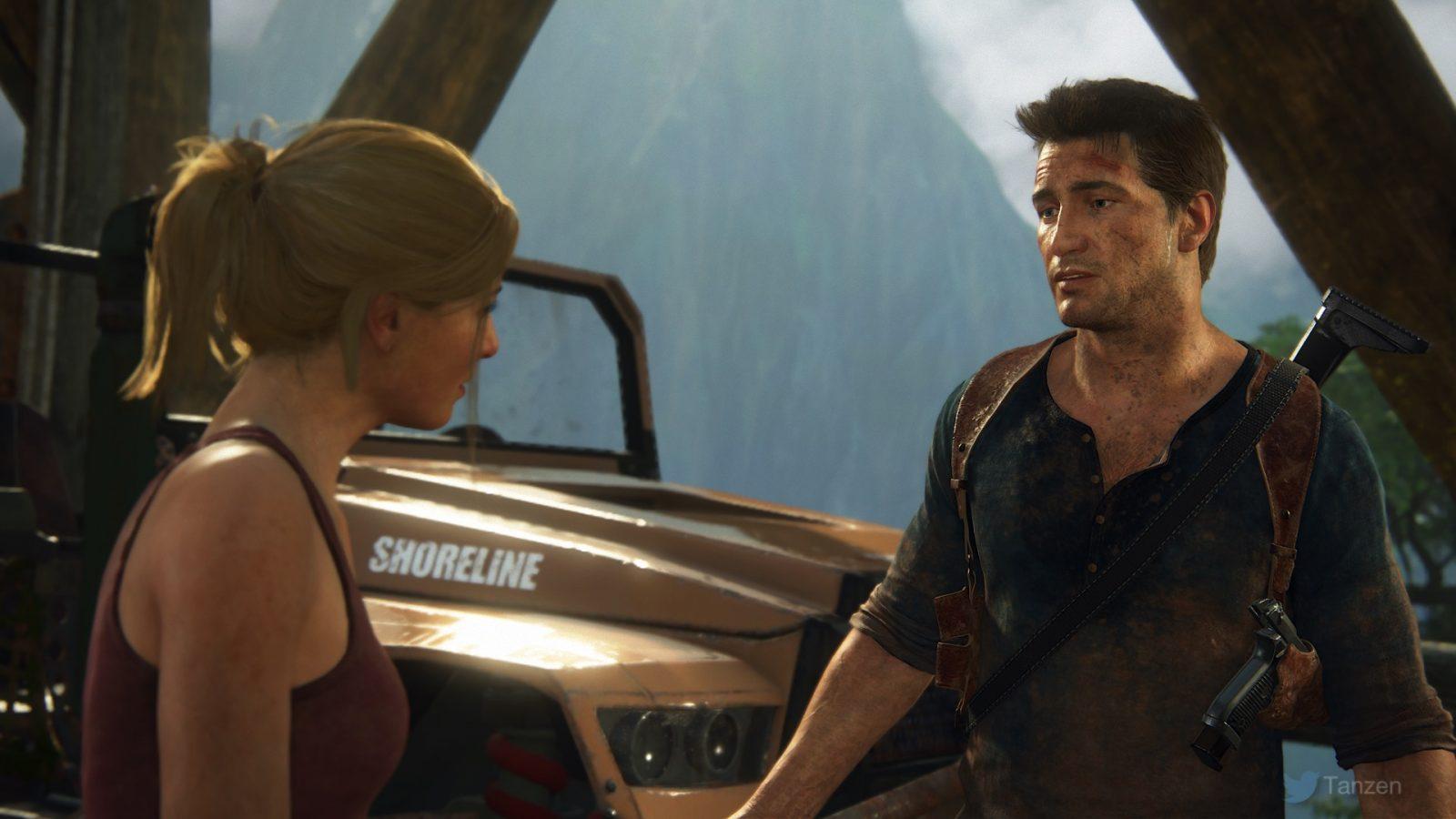 Uncharted™ 4: Fine di un ladro_20160501151643
