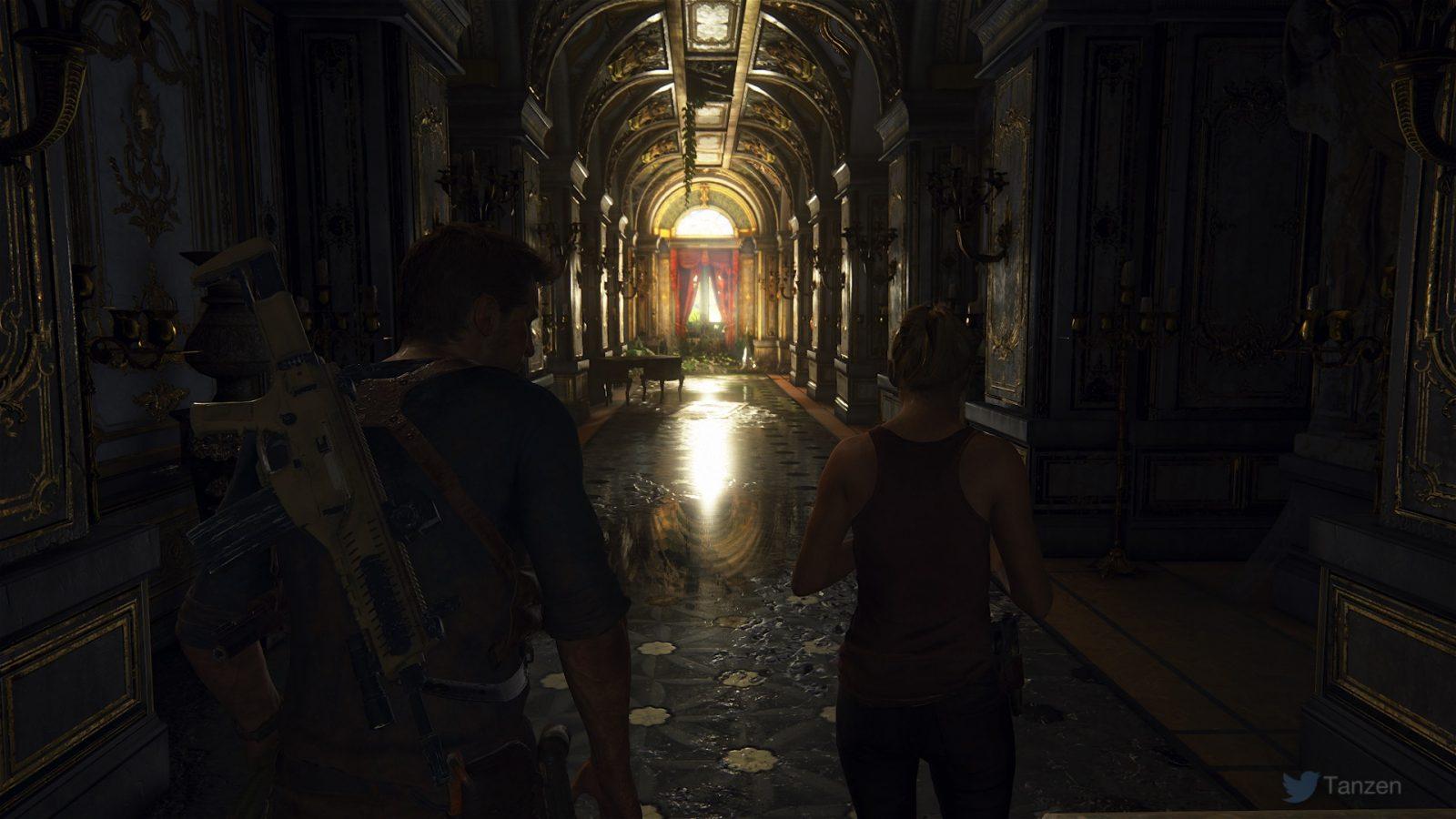 Uncharted™ 4: Fine di un ladro_20160501173209