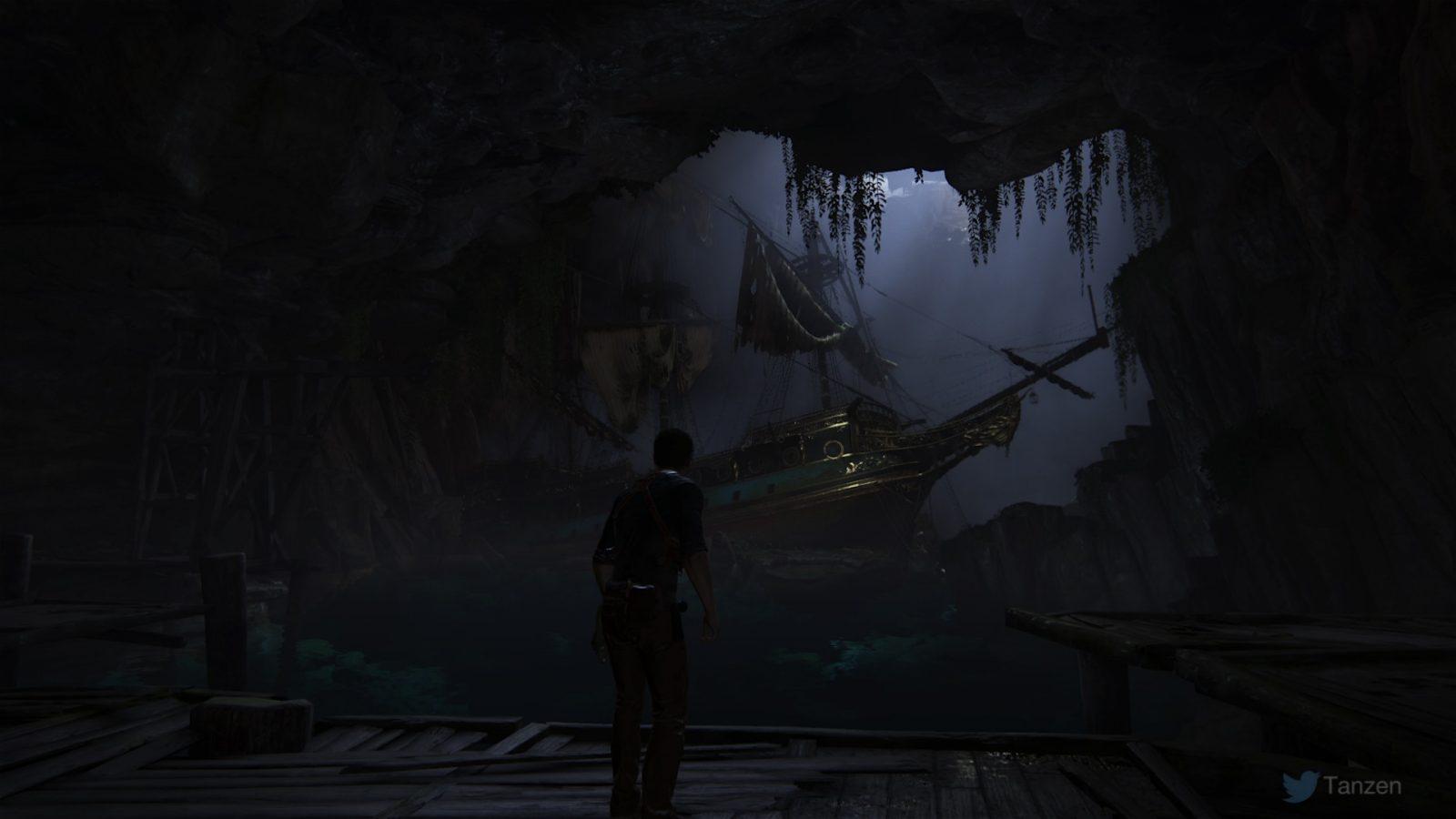 Uncharted™ 4: Fine di un ladro_20160502004743