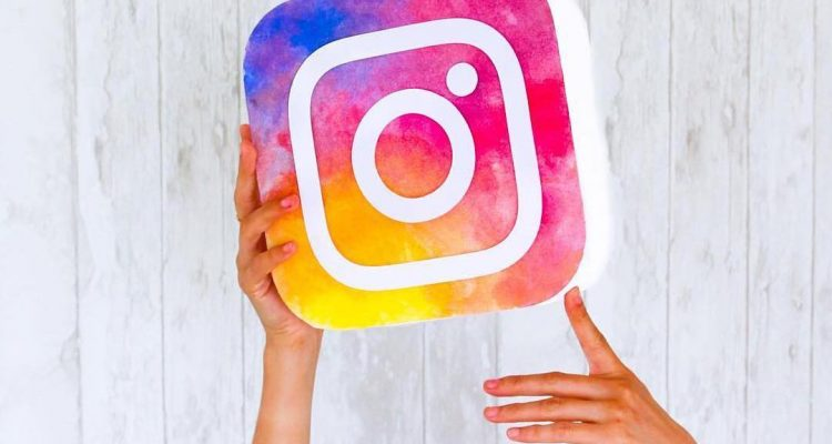 myinstagramlogo-4