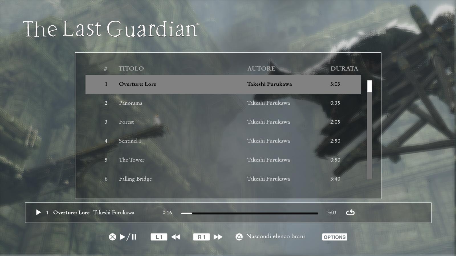 colonna-sonora-the-last-guardian_-edizione-composers-choice_20161204203441